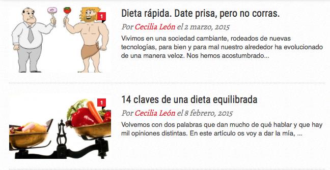 Articulos_CeciliaLEon