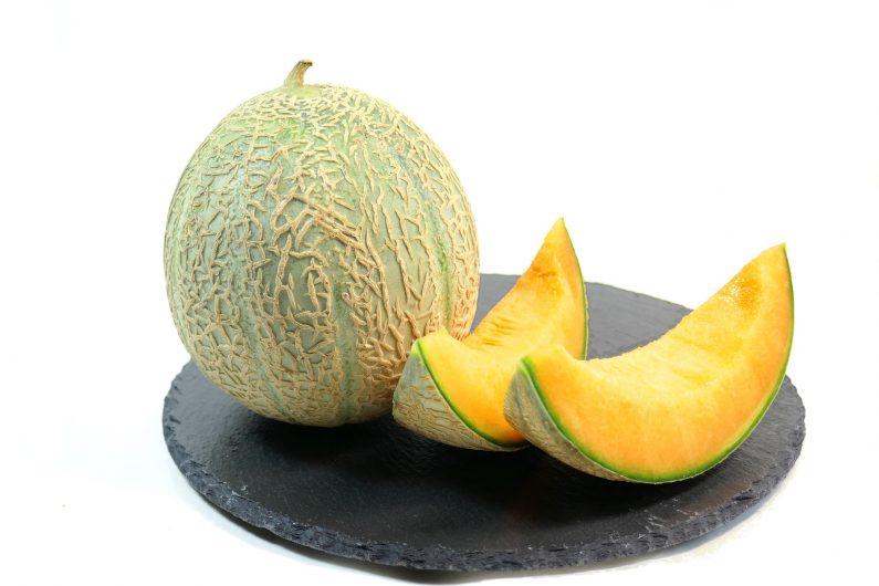 melon-2314618_1920