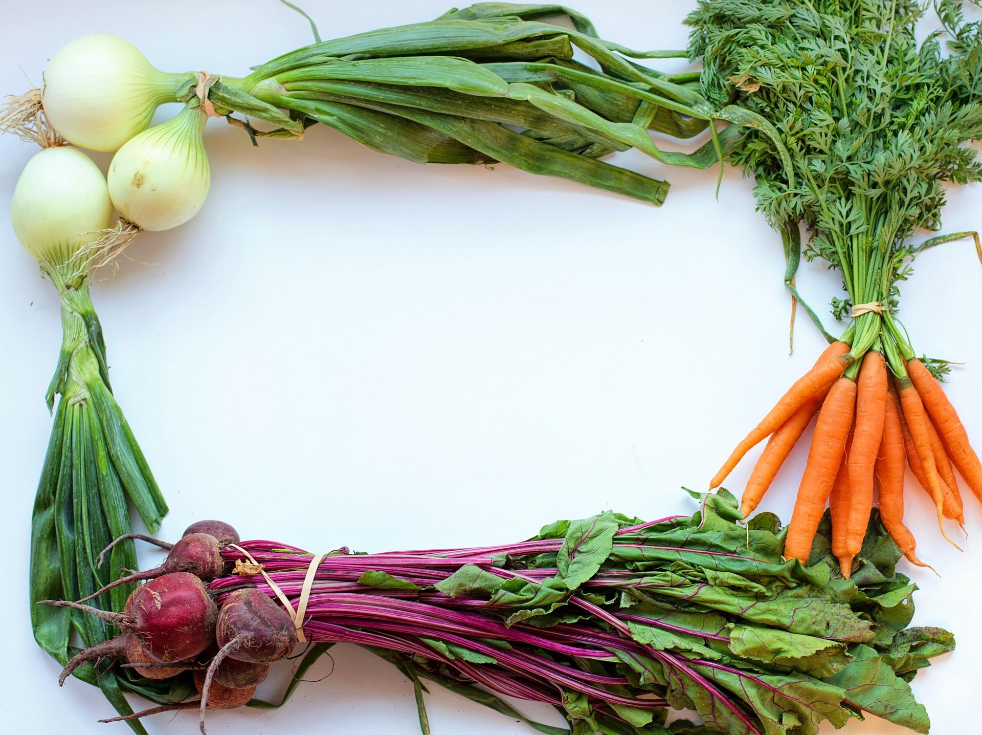 vegetables-2485048_1920
