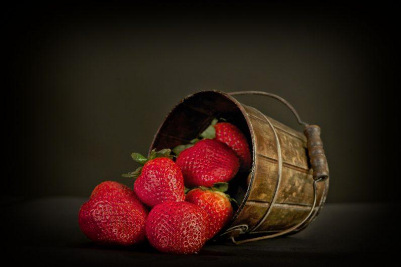 fruit-2200001_1920