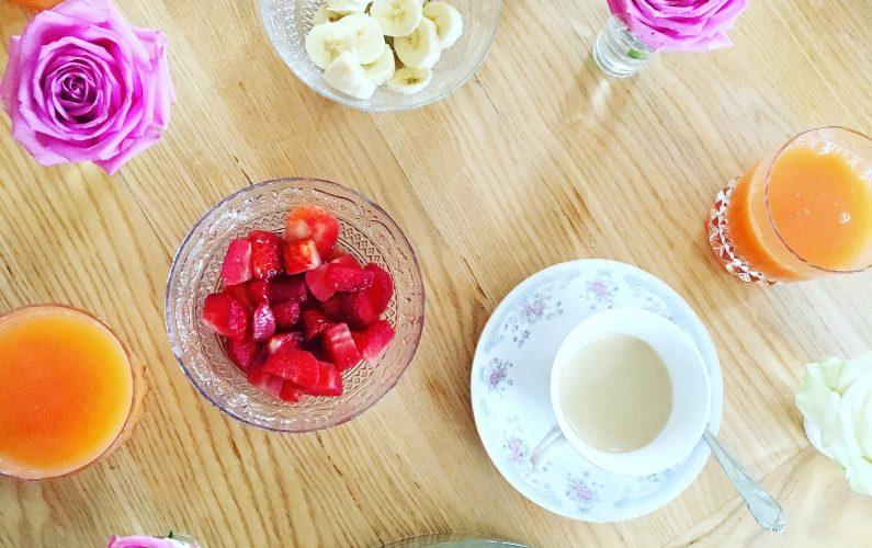 breakfast-1287946_1920