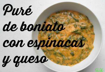 ESPINACAS&BONIATOS