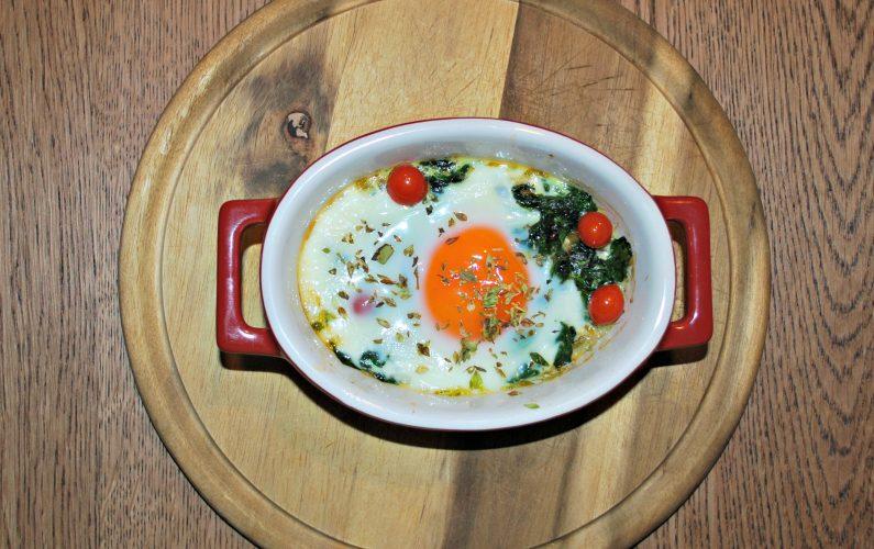 huevos1