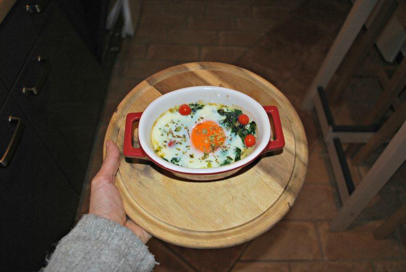 huevos16