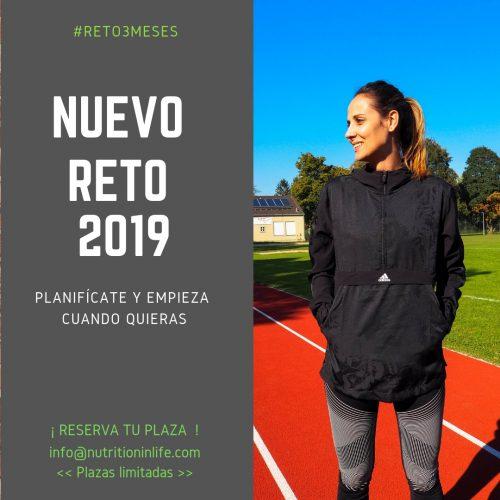 Reto3Meses_2019