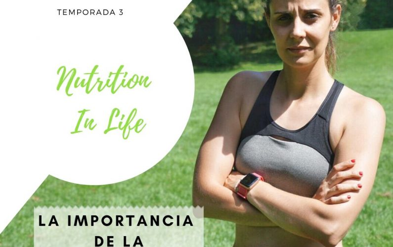 Podcast2_Portada