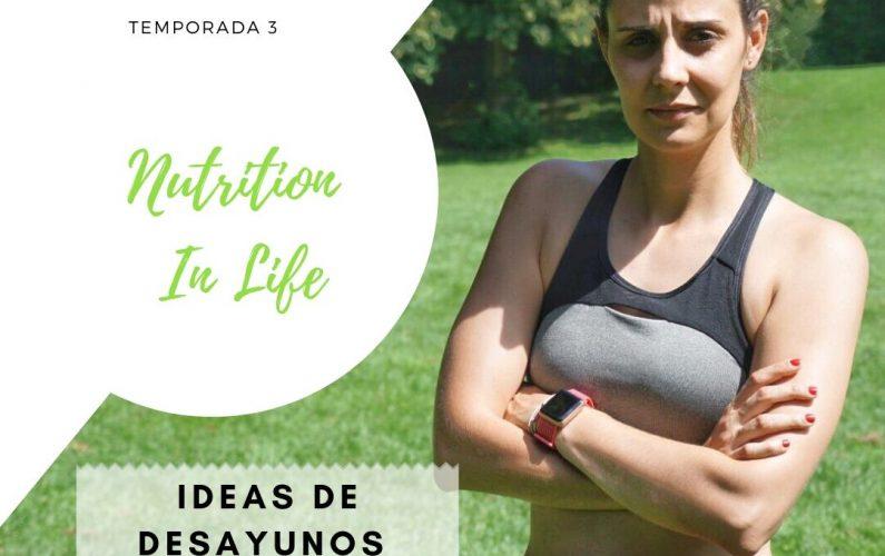 Podcast3_Portada_Desayunos