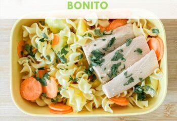 Espelta&Bonito_Portada
