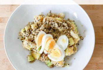 Quinoa&MangoPortada
