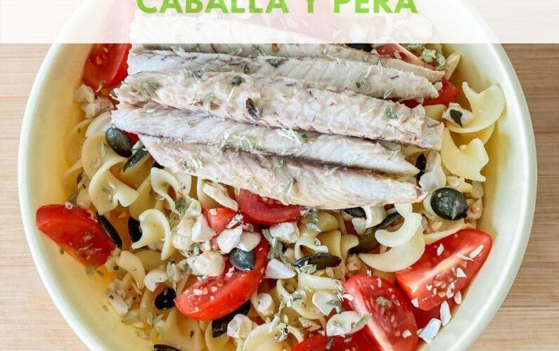 Pasta&Caballa&Pera_Portada