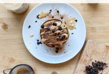 Tortitas3Ingredientes_Portada3-2