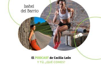 Podcast3_IsabeldelBarrio_PortadaWeb