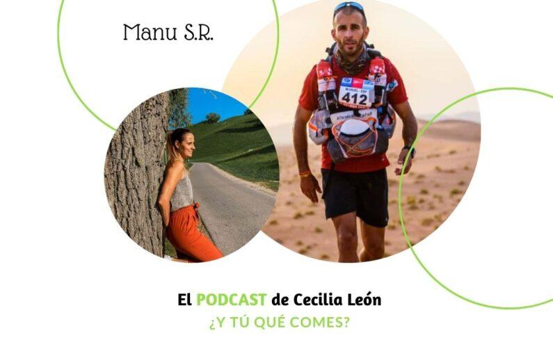 Entrevista a Manu S.R