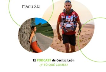 Portada-Podcast-InterviewManu_Web-1