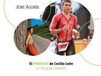 Podcast6_JoseeAcosta_PortadaWeb-1