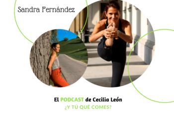 Podcast7_SandraFernandez_Portadaweb
